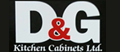 DNG Cabinets